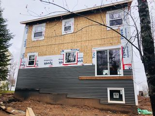 Photo 4: Lot 101 18 Claude Court in Enfield: 105-East Hants/Colchester West Residential for sale (Halifax-Dartmouth)  : MLS®# 201924684