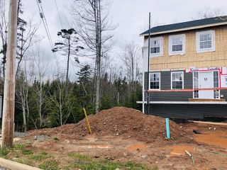 Photo 3: Lot 101 18 Claude Court in Enfield: 105-East Hants/Colchester West Residential for sale (Halifax-Dartmouth)  : MLS®# 201924684