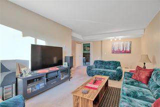 Photo 3: 13414 69 Avenue in Surrey: West Newton House 1/2 Duplex for sale : MLS®# R2421240
