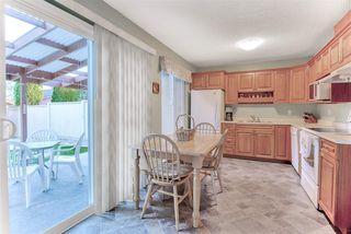 Photo 8: 13414 69 Avenue in Surrey: West Newton House 1/2 Duplex for sale : MLS®# R2421240