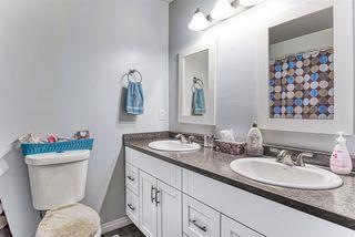 Photo 15: 13414 69 Avenue in Surrey: West Newton House 1/2 Duplex for sale : MLS®# R2421240