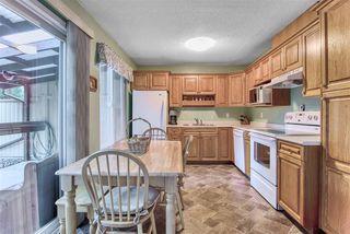 Photo 10: 13414 69 Avenue in Surrey: West Newton House 1/2 Duplex for sale : MLS®# R2421240