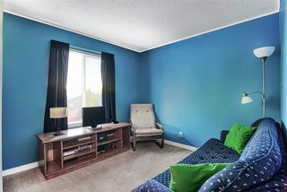 Photo 12: 13414 69 Avenue in Surrey: West Newton House 1/2 Duplex for sale : MLS®# R2421240