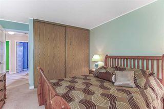 Photo 14: 13414 69 Avenue in Surrey: West Newton House 1/2 Duplex for sale : MLS®# R2421240