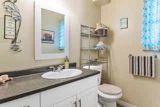 Photo 5: 13414 69 Avenue in Surrey: West Newton House 1/2 Duplex for sale : MLS®# R2421240