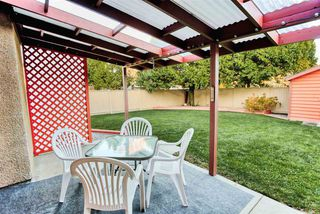 Photo 17: 13414 69 Avenue in Surrey: West Newton House 1/2 Duplex for sale : MLS®# R2421240