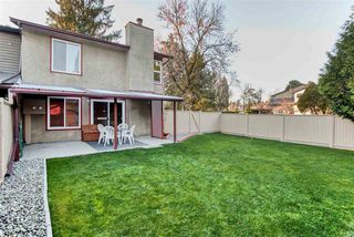 Photo 18: 13414 69 Avenue in Surrey: West Newton House 1/2 Duplex for sale : MLS®# R2421240