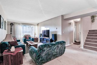 Photo 4: 13414 69 Avenue in Surrey: West Newton House 1/2 Duplex for sale : MLS®# R2421240