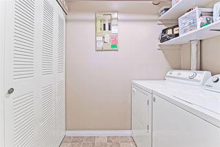 Photo 6: 13414 69 Avenue in Surrey: West Newton House 1/2 Duplex for sale : MLS®# R2421240