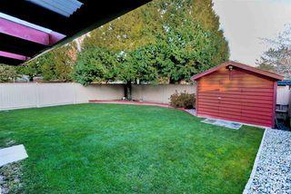 Photo 19: 13414 69 Avenue in Surrey: West Newton House 1/2 Duplex for sale : MLS®# R2421240