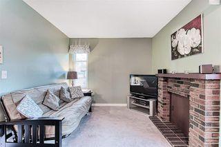 Photo 7: 13414 69 Avenue in Surrey: West Newton House 1/2 Duplex for sale : MLS®# R2421240