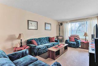 Photo 2: 13414 69 Avenue in Surrey: West Newton House 1/2 Duplex for sale : MLS®# R2421240