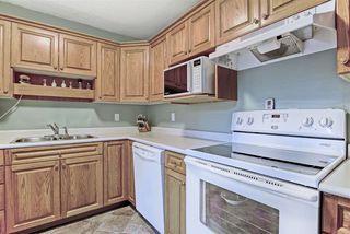 Photo 9: 13414 69 Avenue in Surrey: West Newton House 1/2 Duplex for sale : MLS®# R2421240