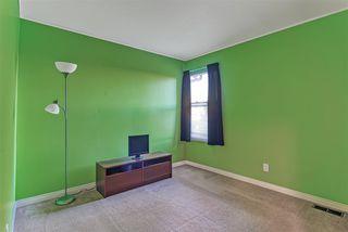 Photo 11: 13414 69 Avenue in Surrey: West Newton House 1/2 Duplex for sale : MLS®# R2421240