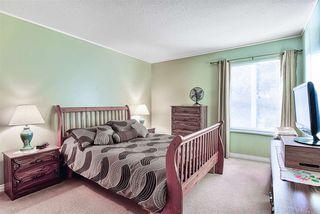 Photo 13: 13414 69 Avenue in Surrey: West Newton House 1/2 Duplex for sale : MLS®# R2421240