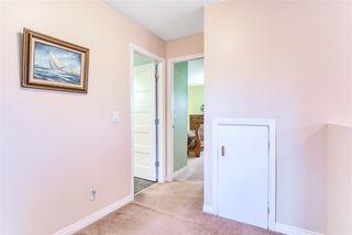 Photo 16: 13414 69 Avenue in Surrey: West Newton House 1/2 Duplex for sale : MLS®# R2421240