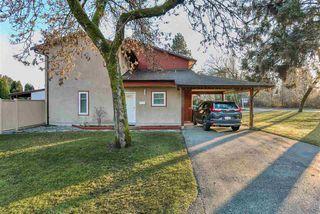 Photo 20: 13414 69 Avenue in Surrey: West Newton House 1/2 Duplex for sale : MLS®# R2421240