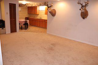 Photo 19: 16508 106 Street in Edmonton: Zone 27 House for sale : MLS®# E4181996