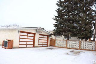 Photo 25: 16508 106 Street in Edmonton: Zone 27 House for sale : MLS®# E4181996