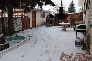 Photo 23: 16508 106 Street in Edmonton: Zone 27 House for sale : MLS®# E4181996