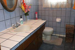 Photo 6: 16508 106 Street in Edmonton: Zone 27 House for sale : MLS®# E4181996