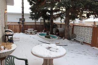 Photo 24: 16508 106 Street in Edmonton: Zone 27 House for sale : MLS®# E4181996