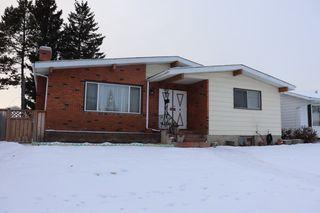 Photo 1: 16508 106 Street in Edmonton: Zone 27 House for sale : MLS®# E4181996