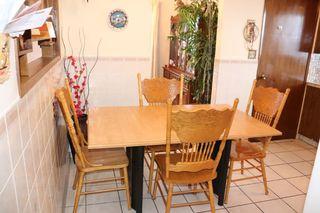 Photo 4: 16508 106 Street in Edmonton: Zone 27 House for sale : MLS®# E4181996