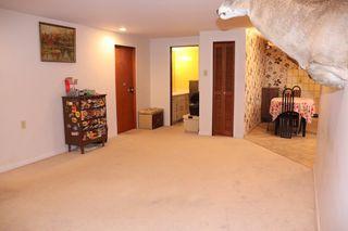 Photo 20: 16508 106 Street in Edmonton: Zone 27 House for sale : MLS®# E4181996