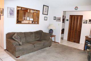 Photo 8: 16508 106 Street in Edmonton: Zone 27 House for sale : MLS®# E4181996
