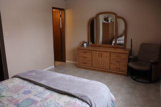 Photo 13: 16508 106 Street in Edmonton: Zone 27 House for sale : MLS®# E4181996