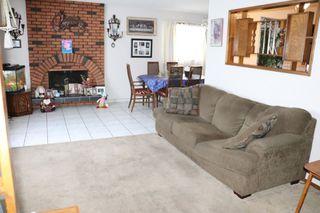 Photo 7: 16508 106 Street in Edmonton: Zone 27 House for sale : MLS®# E4181996