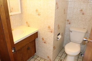 Photo 14: 16508 106 Street in Edmonton: Zone 27 House for sale : MLS®# E4181996
