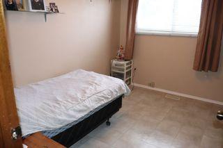 Photo 15: 16508 106 Street in Edmonton: Zone 27 House for sale : MLS®# E4181996
