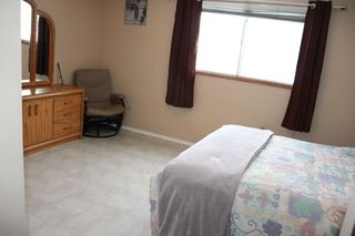 Photo 11: 16508 106 Street in Edmonton: Zone 27 House for sale : MLS®# E4181996