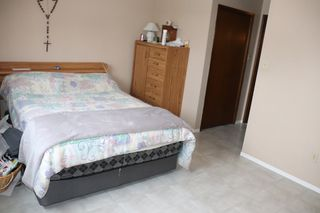 Photo 12: 16508 106 Street in Edmonton: Zone 27 House for sale : MLS®# E4181996