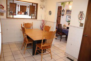 Photo 5: 16508 106 Street in Edmonton: Zone 27 House for sale : MLS®# E4181996