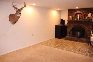 Photo 21: 16508 106 Street in Edmonton: Zone 27 House for sale : MLS®# E4181996