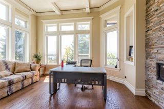 """Photo 8: 2445 EAGLE MOUNTAIN Drive in Abbotsford: Abbotsford East House for sale in """"Eagle Mountain"""" : MLS®# R2425176"""