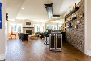 """Photo 12: 2445 EAGLE MOUNTAIN Drive in Abbotsford: Abbotsford East House for sale in """"Eagle Mountain"""" : MLS®# R2425176"""