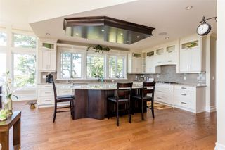 """Photo 6: 2445 EAGLE MOUNTAIN Drive in Abbotsford: Abbotsford East House for sale in """"Eagle Mountain"""" : MLS®# R2425176"""