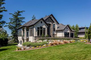 """Photo 2: 2445 EAGLE MOUNTAIN Drive in Abbotsford: Abbotsford East House for sale in """"Eagle Mountain"""" : MLS®# R2425176"""