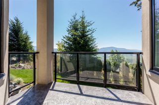 "Photo 11: 2445 EAGLE MOUNTAIN Drive in Abbotsford: Abbotsford East House for sale in ""Eagle Mountain"" : MLS®# R2425176"