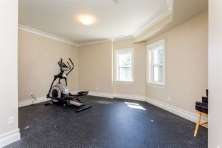 """Photo 16: 2445 EAGLE MOUNTAIN Drive in Abbotsford: Abbotsford East House for sale in """"Eagle Mountain"""" : MLS®# R2425176"""