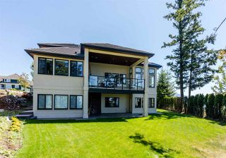 """Photo 17: 2445 EAGLE MOUNTAIN Drive in Abbotsford: Abbotsford East House for sale in """"Eagle Mountain"""" : MLS®# R2425176"""