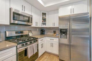 Photo 11: SOUTHWEST ESCONDIDO House for sale : 3 bedrooms : 1289 Lancer Glen in Escondido