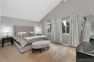 Photo 17: SOUTHWEST ESCONDIDO House for sale : 3 bedrooms : 1289 Lancer Glen in Escondido