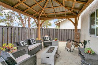 Photo 14: SOUTHWEST ESCONDIDO House for sale : 3 bedrooms : 1289 Lancer Glen in Escondido