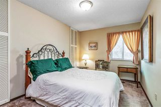 """Photo 13: 13180 AMBLE GREEN Close in White Rock: Crescent Bch Ocean Pk. House for sale in """"Cresent Beach Ocean Park"""" (South Surrey White Rock)  : MLS®# R2444264"""