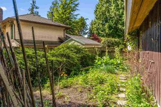 """Photo 20: 13180 AMBLE GREEN Close in White Rock: Crescent Bch Ocean Pk. House for sale in """"Cresent Beach Ocean Park"""" (South Surrey White Rock)  : MLS®# R2444264"""